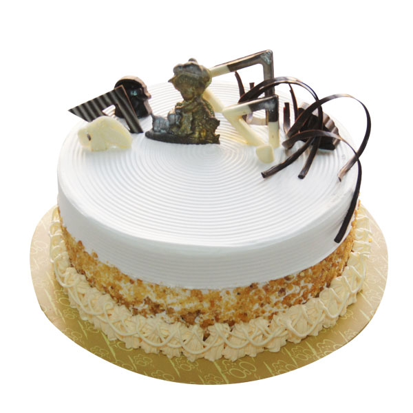 Countryoven Order Cake Online With Cake Delivery In Bangalore
