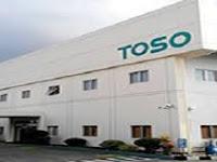 Loker Cikarang Operator Produksi PT Toso Industry Indonesia