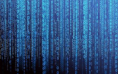 Ciência da Computação para iniciantes - Machado Ramon