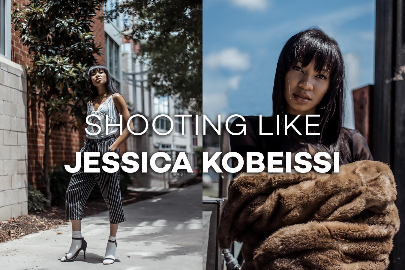 Recently popular by jessica_destiny