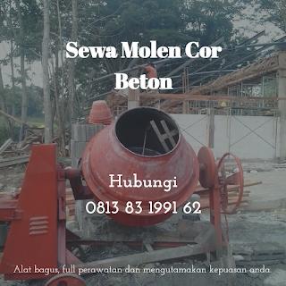 Image Result For Harga Pagar Panel Beton Di Bandung