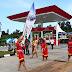 Empat SPBU Kompak Hadir di Kepulauan Mentawai
