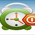 تحميل برنامج Wise Auto Shutdown لغلق الجهاز تلقائيا بعد وقت معين