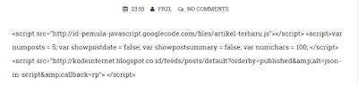 http://kodeinternet.blogspot.com/2016/01/apa-itu-parse-kode-html-dan-fungsinya.html