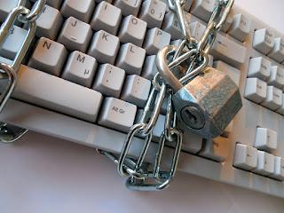 Proteção de dados do usuário gera divergências