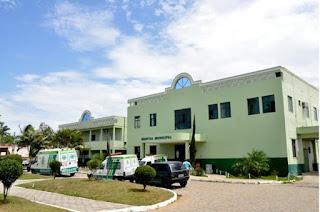 http://vnoticia.com.br/noticia/2293-jovem-de-22-anos-da-a-luz-em-casa-na-zona-rural-de-sfi-sobrinha-de-13-anos-ajudou-no-parto