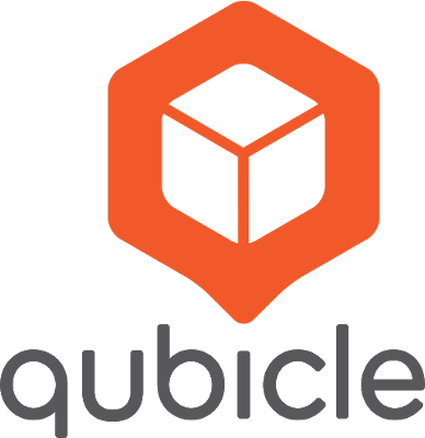 qubicle