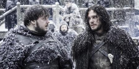 Game of Thrones Season 7 download 720p