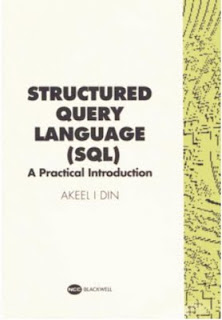 Free SQL books