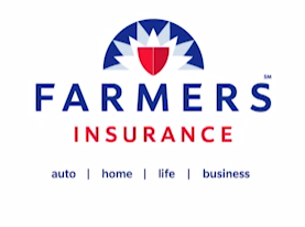 Why Farmers Home Insurance is a Smart Choice?