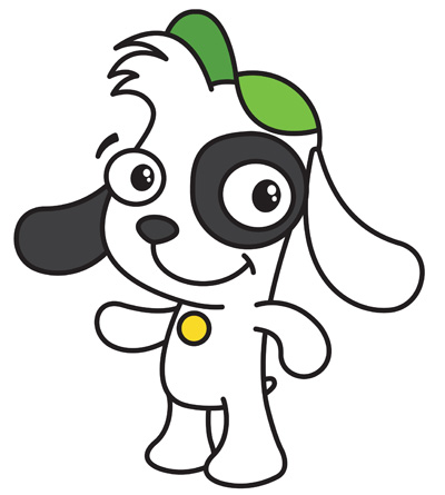 Creshi Antiques Fazendominha Festaimagens Doki Discovery Kids