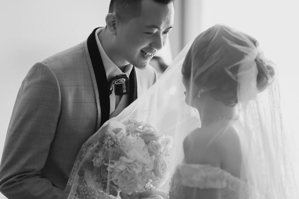 %255B%25E5%25A9%259A%25E7%25A6%25AE%255D%2B%25E6%2596%2590%25E5%25A9%25B7%2526%25E5%25BC%25B5%25E5%2585%2583_%25E9%25A2%25A8%25E6%25A0%25BC%25E6%25AA%2594336- 婚攝, 婚禮攝影, 婚紗包套, 婚禮紀錄, 親子寫真, 美式婚紗攝影, 自助婚紗, 小資婚紗, 婚攝推薦, 家庭寫真, 孕婦寫真, 顏氏牧場婚攝, 林酒店婚攝, 萊特薇庭婚攝, 婚攝推薦, 婚紗婚攝, 婚紗攝影, 婚禮攝影推薦, 自助婚紗