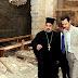 Ο τελευταίος που είχε συμφέρον να ρίξει τα χημικά ήταν ο Άσαντ: Γιατί τον θέλουν νεκρό;
