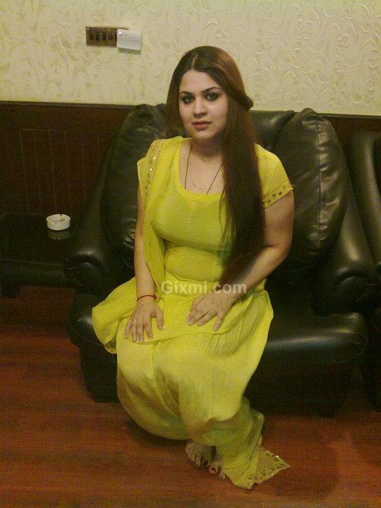 Hot Pakistani Stories, Hot Pakistani Women Pakistani Sex -3124