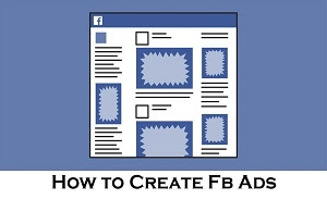 How to Create Fb Ads – Facebook Advertising | How to Advertise on Fb