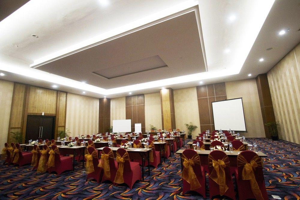 TARA Hotel termurah di Kota Yogyakarta Indonesia