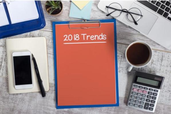 Contoh Peluang Bisnis di 2018 Hanya Dengan Modal Sejuta Dan Tekad Pantang Menyerah!