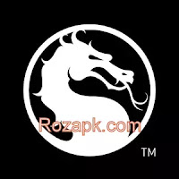 MORTAL KOMBAT X v1.6.1 Mega Mod Apk For Android