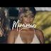 VIDEO | Mimi Mars - KODOO