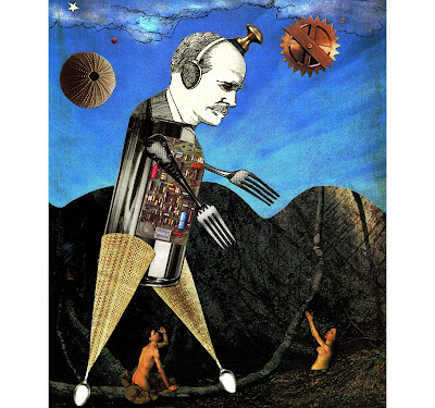 http://www.applearts.com/content/gotcha-traditional-vintage-fantasy-surreal-collage