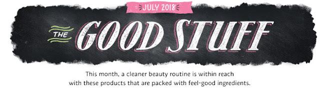 Beauty Blogger, College Blogger, Lifestyle Blogger, Sephora Play Box Review, Tarte, Caudalie, Josie Maran, Rahua