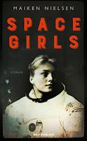 Raumfahrt Feminismus Bestseller Buchtipp Novitäten Mai 2019 Verlagsvorschau