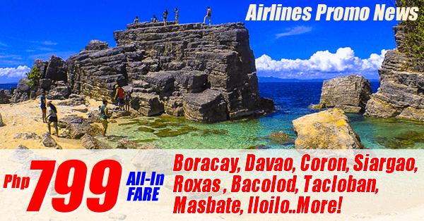 Cheap Flights Bookings