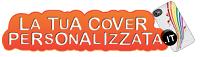 http://www.rosariadecaro.com/2015/02/la-tua-cover-personalizzata.html