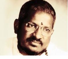 Ilayaraja hit songs free download zip file energygreatest's diary.