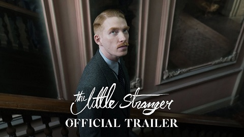 The Little Stranger Full Movie Download Free 2018 Out of The Little Stranger Movie 2018 Full HD 720p Bluray