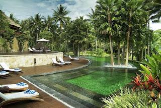 Hotel Career - Various Vacancies at The Ubud Village