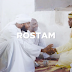 DOWNLOAD VIDEO: Rostam (Roma & Stamina) Ft. Riyama Ally, Atan, Magic - Kaolewa