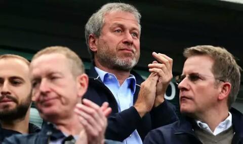 Transfer Chelsea