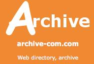 Archive-com