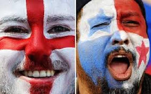 هاري كين يقود انجلترا لاهانة بنما بنتيجة كبيرة 6 -1