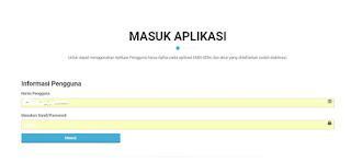 http://emispendis.kemenag.go.id/emis_wasmad/ Alamat EMIS Pengawas Madrasah