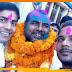 देव किशोर यादव फिर से निर्विरोध चुने गए मधेपुरा राजद के जिलाध्यक्ष