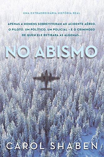No abismo - Carol Shaben