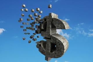 Dolarda Artış