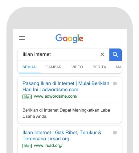 iklan-selular-google-ads