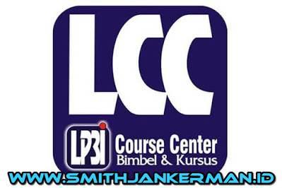 Lowongan LP3I Course Center (LCC) Rumbai Pekanbaru Februari 2018