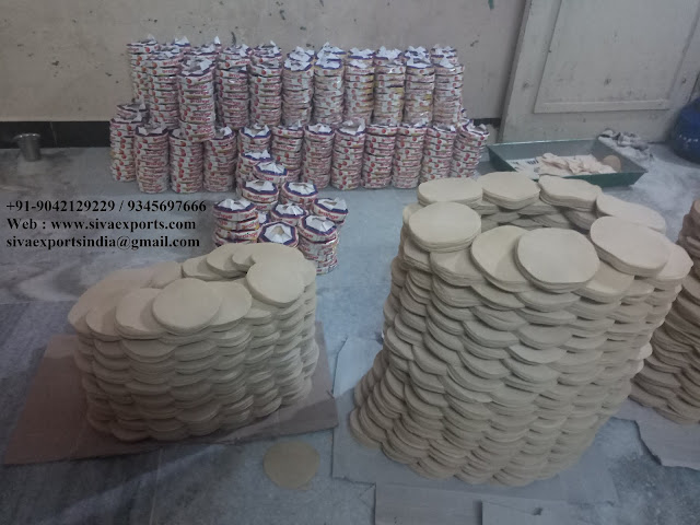 appalam manufacturers in india, papad manufacturers in india, appalam manufacturers in tamilnadu, papad manufacturers in tamilnadu, appalam manufacturers in madurai, papad manufacturers in madurai, appalam exporters in india, papad exporters in india, appalam exporters in tamilnadu, papad exporters in tamilnadu, appalam exporters in madurai, papad exporters in madurai, appalam wholesalers in india, papad wholesalers in india, appalam wholesalers in tamilnadu, papad wholesalers in tamilnadu, appalam wholesalers in madurai, papad wholesalers in madurai, appalam distributors in india, papad distributors in india, appalam distributors in tamilnadu, papad distributors in tamilnadu, appalam distributors in madurai, papad distributors in madurai, appalam suppliers in india, papad suppliers in india, appalam suppliers in tamilnadu, papad suppliers in tamilnadu, appalam suppliers in madurai, papad suppliers in madurai, appalam companies in india, appalam companies in tamilnadu, appalam companies in madurai, papad companies in india, papad companies in tamilnadu, papad companies in madurai, appalam company in india, appalam company in tamilnadu, appalam company in madurai, papad company in india, papad company in tamilnadu, papad company in madurai,  appalam factory in india, appalam factory in tamilnadu, appalam factory in madurai, papad factory in india, papad factory in tamilnadu, papad factory in madurai, appalam factories in india, appalam factories in tamilnadu, appalam factories in madurai, papad factories in india, papad factories in tamilnadu, papad factories in madurai,  appalam production units in india, appalam production units in tamilnadu, appalam production units in madurai, papad production units in india, papad production units in tamilnadu, papad production units in madurai, pappadam manufacturers in india, poppadom manufacturers in india, pappadam manufacturers in tamilnadu, poppadom manufacturers in tamilnadu, pappadam manufacturers in madurai, poppadom manufacturers in madurai, appalam manufacturers, papad manufacturers, pappadam manufacturers, pappadum exporters in india, pappadam exporters in india, poppadom exporters in india, pappadam exporters in tamilnadu, pappadum exporters in tamilnadu, poppadom exporters in tamilnadu, pappadum exporters in madurai, pappadam exporters in madurai, poppadom exporters in Madurai, pappadum wholesalers in madurai, pappadam wholesalers in madurai, poppadom wholesalers in Madurai,  pappadum wholesalers in tamilnadu, pappadam wholesalers in tamilnadu, poppadom wholesalers in Tamilnadu, pappadam wholesalers in india, poppadom wholesalers in india, pappadum wholesalers in india, appalam retailers in india, papad retailers in india, appalam retailers in tamilnadu, papad retailers in tamilnadu, appalam retailers in madurai, papad retailers in madurai, appalam, papad, Siva Exports, Orange Appalam, Orange Papad, Lion Brand Appalam, Siva Appalam, Lion brand Papad, Sivan Appalam, Orange Pappadam, appalam, papad, papadum, papadam, papadom, pappad, pappadum, pappadam, pappadom, poppadom, popadom, poppadam, popadam, poppadum, popadum,   appalam manufacturers, papad  manufacturers, papadum  manufacturers, papadam manufacturers, pappadam manufacturers, pappad manufacturers, pappadum manufacturers, pappadom manufacturers, poppadom manufacturers, papadom manufacturers, popadom manufacturers, poppadum manufacturers,popadum manufacturers, popadam manufacturers, poppadam manufacturers