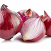 Manfaat bawang merah untuk rawat jantung, kanser, hidung berdarah dan kesihatan anda