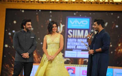 SIIMA-2017-photos1