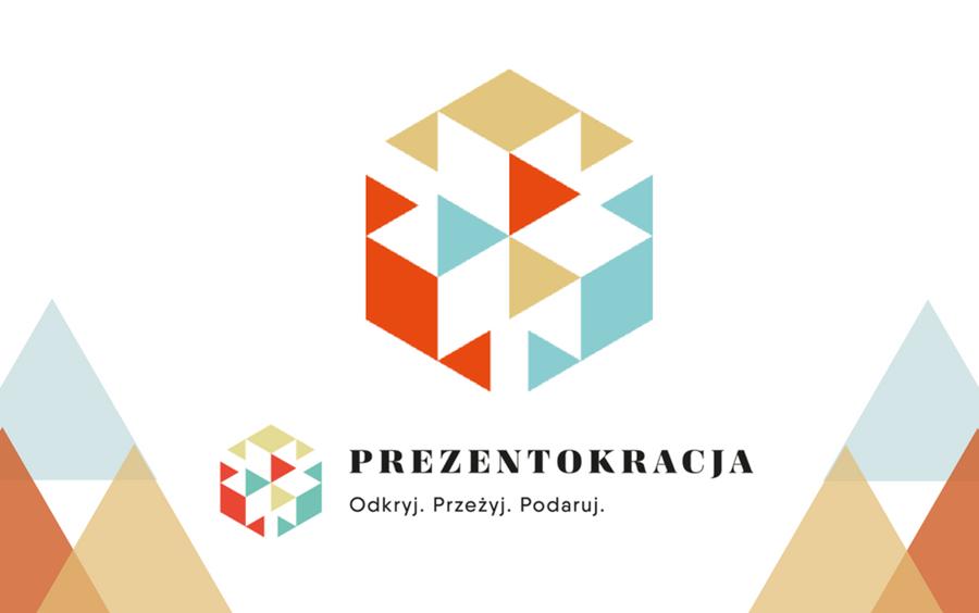 Przygoda w prezencie na Święta ? | Prezentokracja.pl