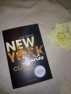 http://monesblogwelt.blogspot.de/2017/03/new-york-diariesclaire.html