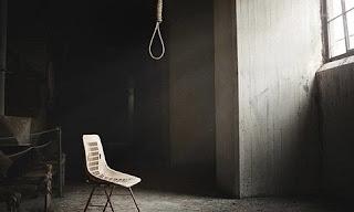 Λεχαινά: Κρεμάστηκε 32χρονος πατέρας 2 παιδιών