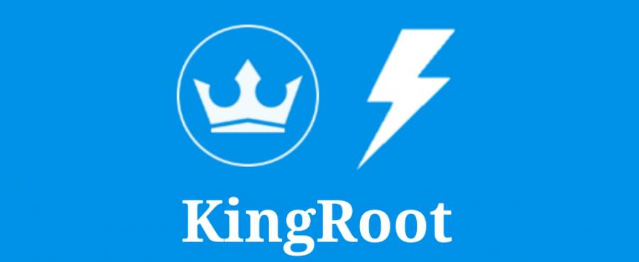تحميل برنامج kingo root