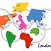 Օլիմպիական խաղերն օնլայն հեռաձարկող բոլոր հոսքերը ըստ երկրների