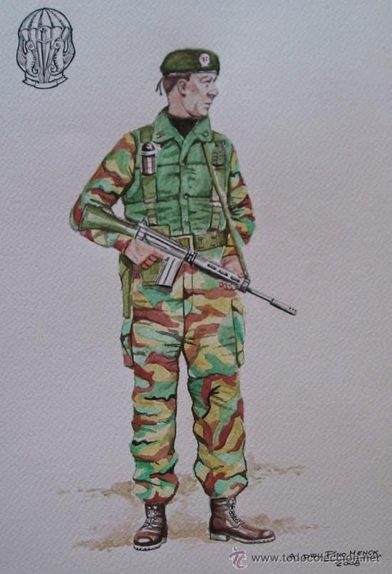 Royal Regimiento de Artillería Militar Insignia Pin de Solapa de bandera de Inglaterra Bolsa